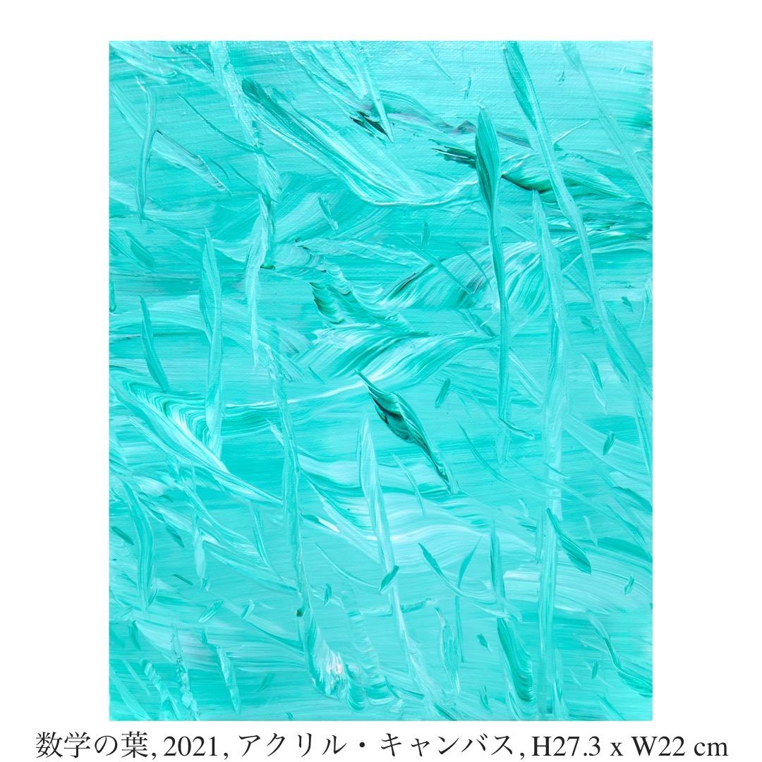 畑山 太志|Taishi HATAYAMA